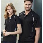 biz-collection-cyber-polo-shirt