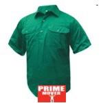 primemover_WWL905C