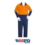 riggers_C101TT