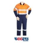 riggers_CR124TT