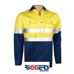riggers_SLCR198TT
