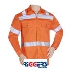 riggers_SLR196