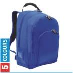 Castell Backpack