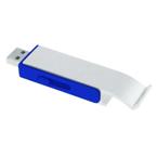 Slide Bottle Opener Flash Drive
