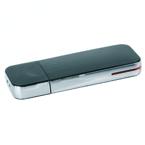 Mercury Flash Drive (USB3.0)