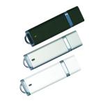 Jetson - USB Flash Drive