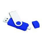 FlashMob I USB