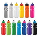 action-sipper-drink-bottle
