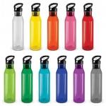 nomad-drink-bottle-translucent