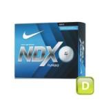 CGB-N12-NDXT-3
