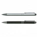 TC-Bermuda-Stylus-Metal-Pen