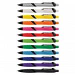 TC-Borg Pen-coloured