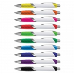 TC-Borg Pen