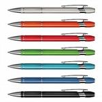 TC-Centra-Metal-Pen