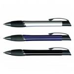 TC-Diplomat-Metal-Pen