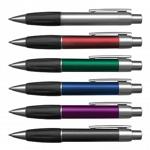 TC-Matrix-Metallic-Pen