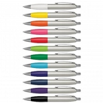 TC-Vermont-Silver-Metal-Pen