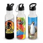 trendscol-Nomad-Drink-Bottle-Full Colour
