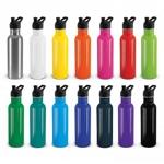 trendscol-Nomad-Eco-Safe-Drink-Bottle