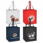 Mega shopper Non Woven Bag